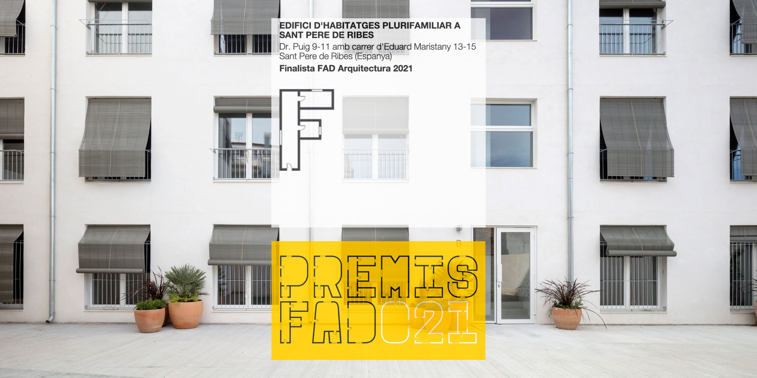 ELKE-Wood-Windows-Premis-FAD-DATAAE-SANT-PERE-DE-RIBES-insta-04